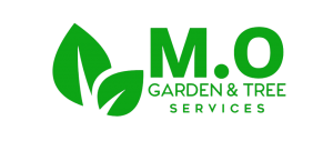 Tree Surgeon and Garden Maintenance Great Dunmow
